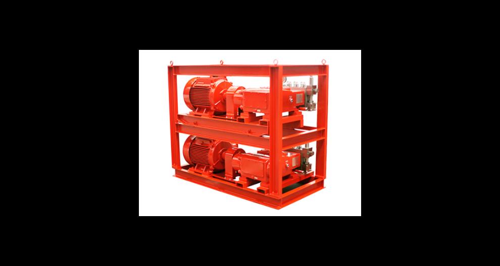 徐州水刺無紡泵哪家有賣 來電咨詢 海燕高壓泵閥廠供應