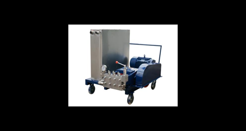 金華高壓清洗機訂購 推薦咨詢 海燕高壓泵閥廠供應