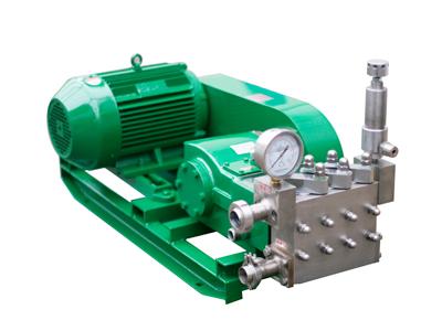 泰州高壓清洗機安裝 歡迎咨詢 海燕高壓泵閥廠供應