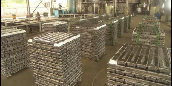 山西小型金属制品销售厂