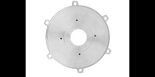 兰溪合金铝压铸电镐减速箱