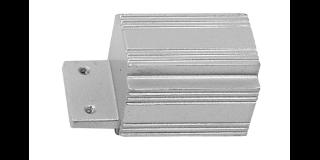 义乌铝压铸合金 欢迎咨询「浙江五星动力制造供应」