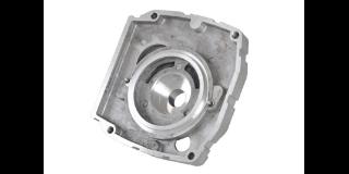 永康铝压铸电机机壳「浙江五星动力制造供应」