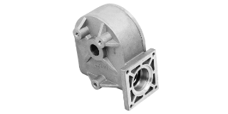 绍兴电动工具铝压铸电镐「浙江五星动力制造供应」