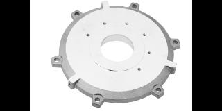 永康生产铝压铸推车托板,铝压铸