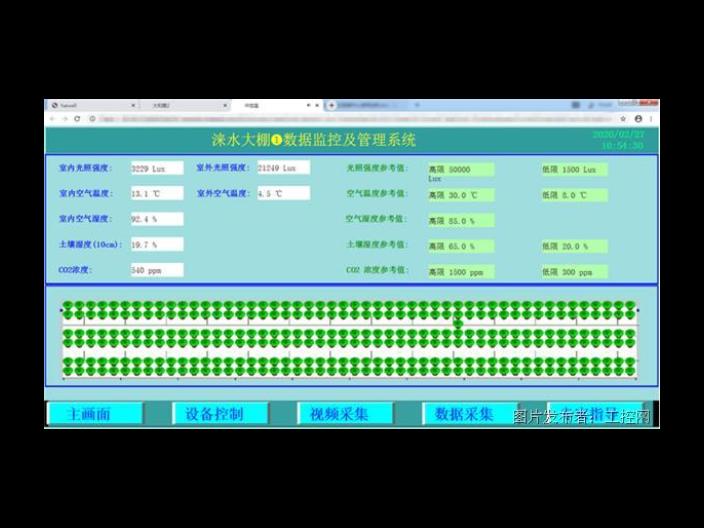 苏州推荐的显示系统操作