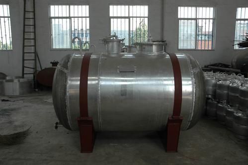 芜湖铝储罐厂家 信息推荐「 无锡市蓝照化工供应」
