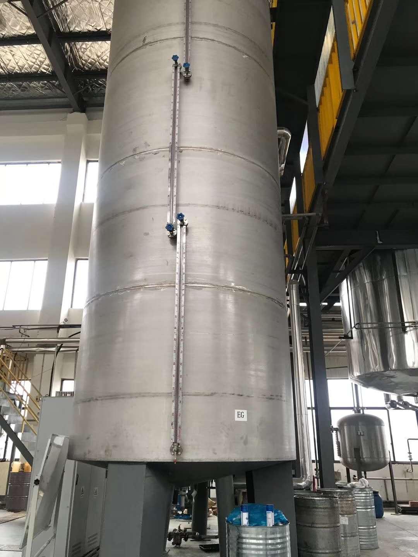 芜湖铝储罐 推荐咨询「 无锡市蓝照化工供应」