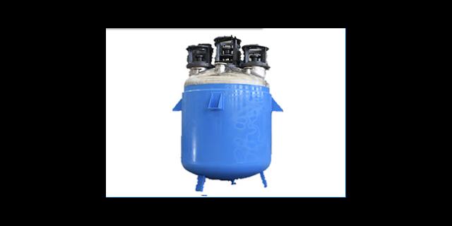 芜湖反应釜搅拌器 信息推荐「 无锡市蓝照化工供应」
