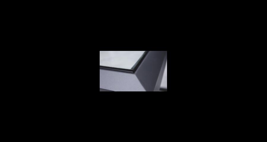 池州门窗品牌 服务为先「无锡市成图门窗科技供应」