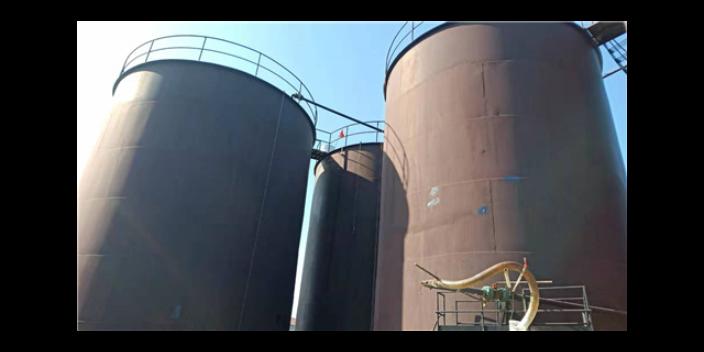 濱湖區30%液堿價格優惠 歡迎來電「安尼可供」