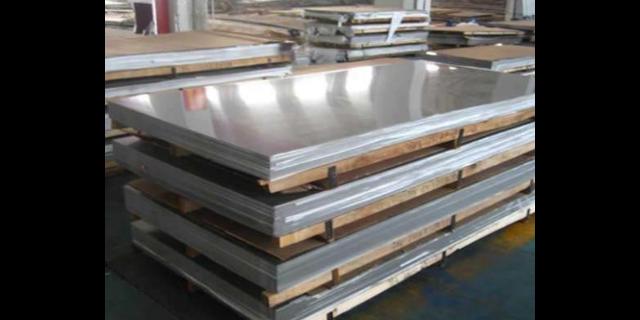 正规不锈钢板代理价钱