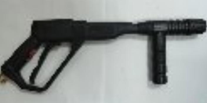 安徽家用高壓水槍供應商 歡迎來電「無錫百菲格特科技供應」