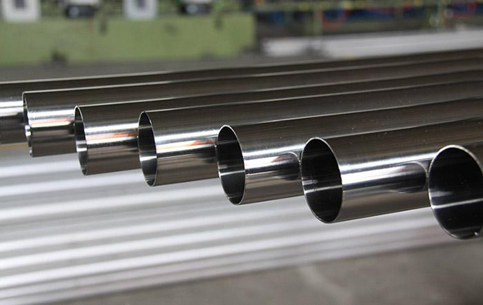 四川不锈钢扁钢公司有哪些