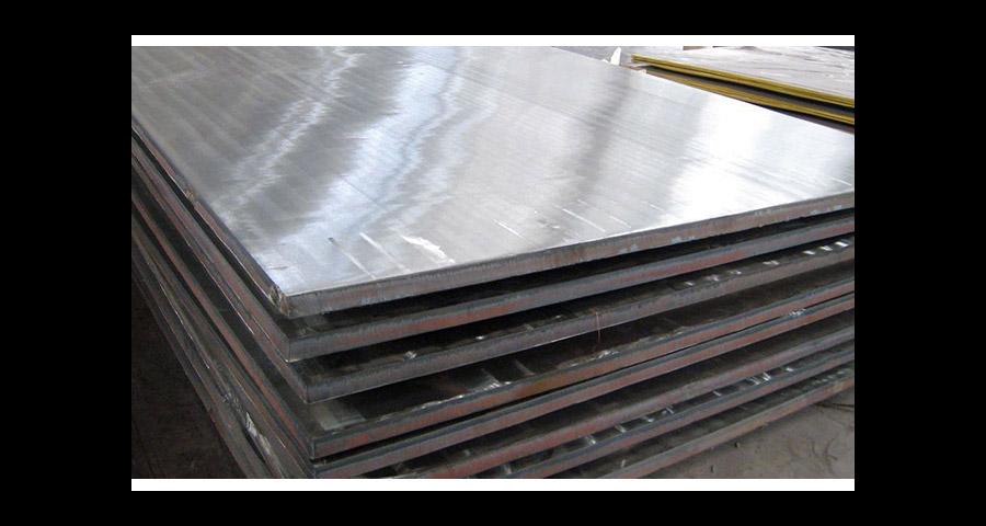 廣州不銹鋼工字鋼批發公司 客戶至上「無錫寶名不銹鋼供應」