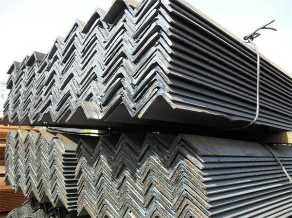 遼寧不銹鋼批發廠家 誠信為本 無錫寶名不銹鋼供應