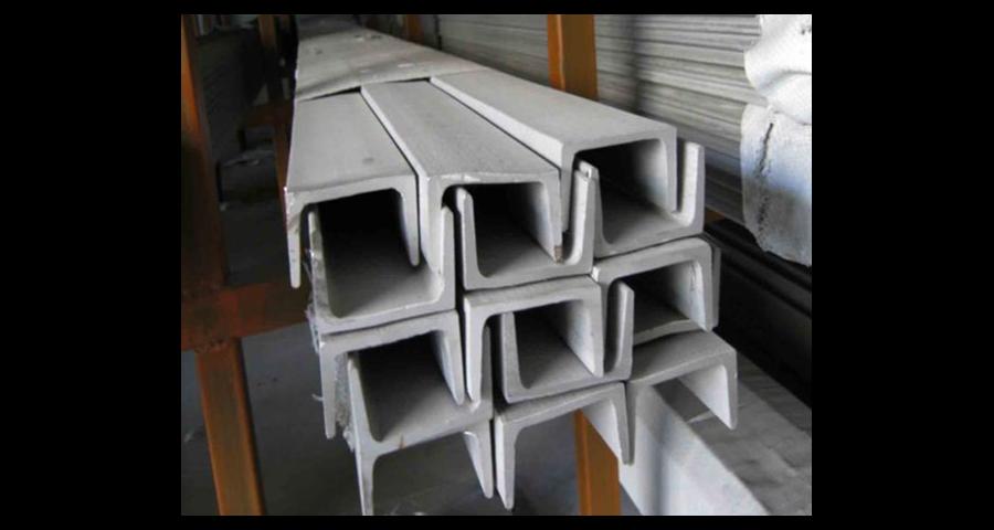 重庆不锈钢角钢销售价格,不锈钢管