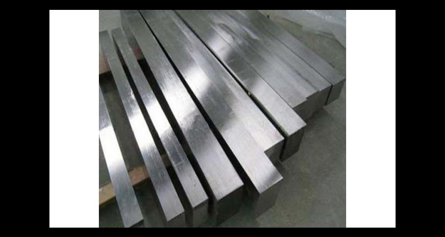 成都不锈钢规格