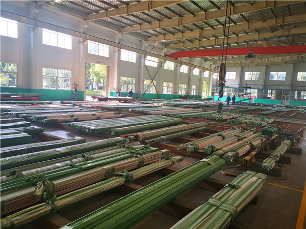 连云港配电箱专用紫铜排点击了解更多 信息推荐 无锡博纳斯特钢供应
