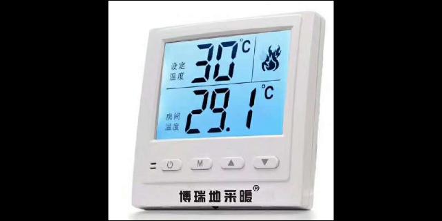 淮安工装地暖工程师