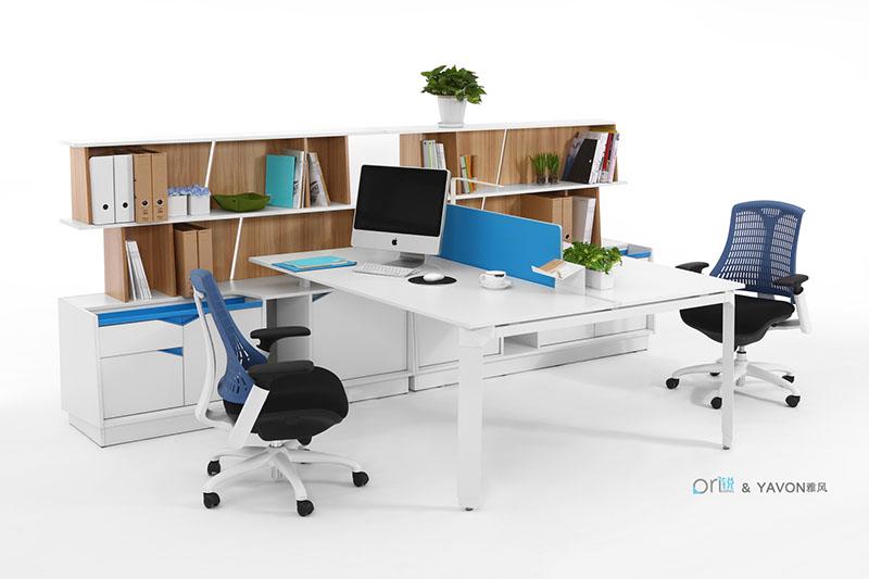 单位办公家具安装,办公家具