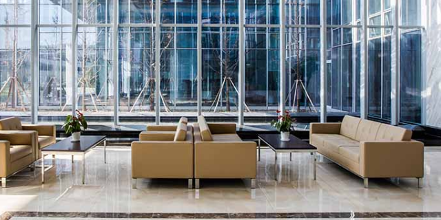 欧式办公家具订做 欢迎来电「无锡百事利办公设备供应」