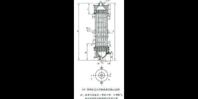 江苏制药多效蒸发器价格 推荐咨询 无锡炳鑫药化设备供应