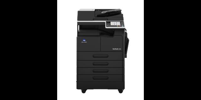 无锡复印机供应商,复印机