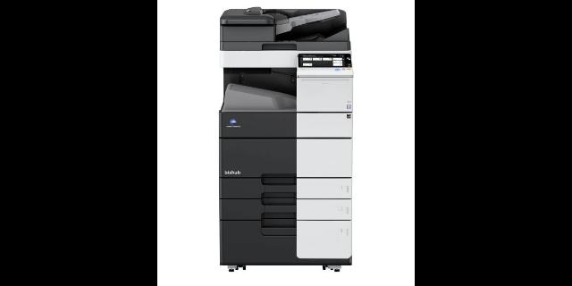 绍兴 当地复印机,复印机