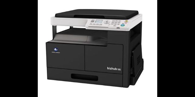 常州TPLINK复印机服务,复印机