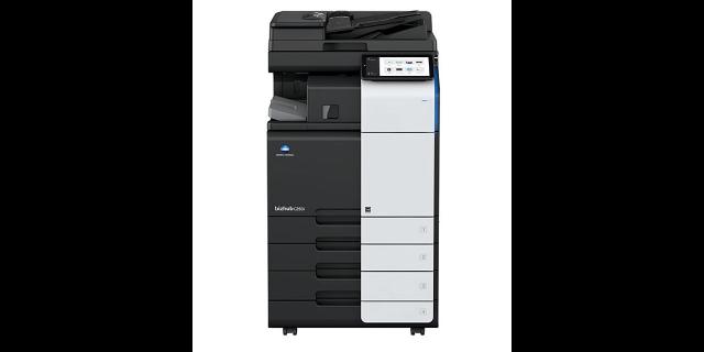 海康复印机维护,复印机
