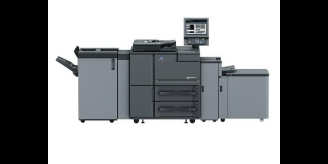 智能复印机服务,复印机