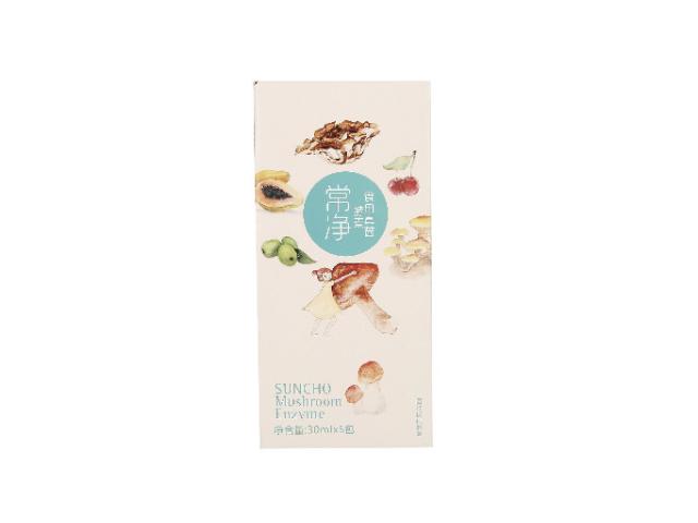 广州水果酵素原液供货费用 诚信为本  无锡五行春生物科技供应