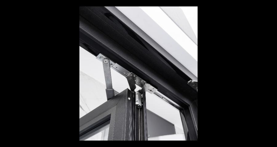 加工系统门窗定制,系统门窗