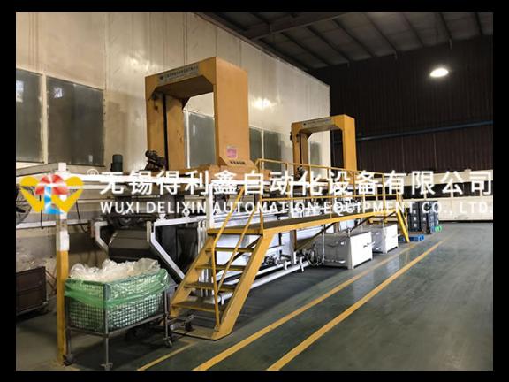 机械设备清洗生产批发