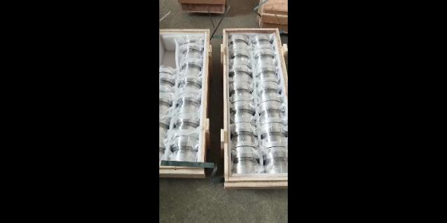 常州V2O5靶材價格「江陰典譽新材料供應」