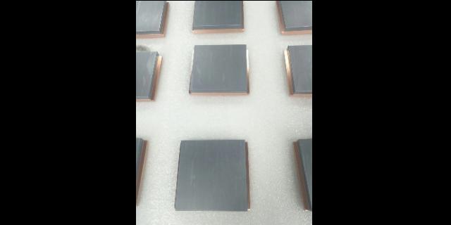 南通氧化铌靶「江阴典誉新材料供应」