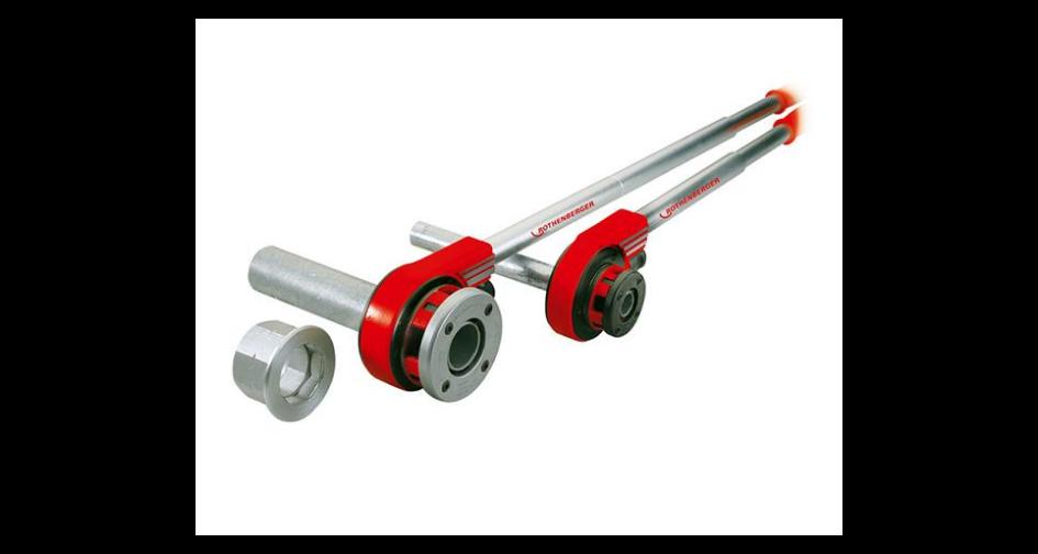 液压卡压工具规格 来电咨询「无锡市大捷供应链管理供应」