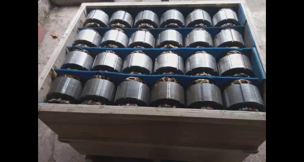 上海電機公司咨詢 誠信服務 無錫市鍛能機械供應