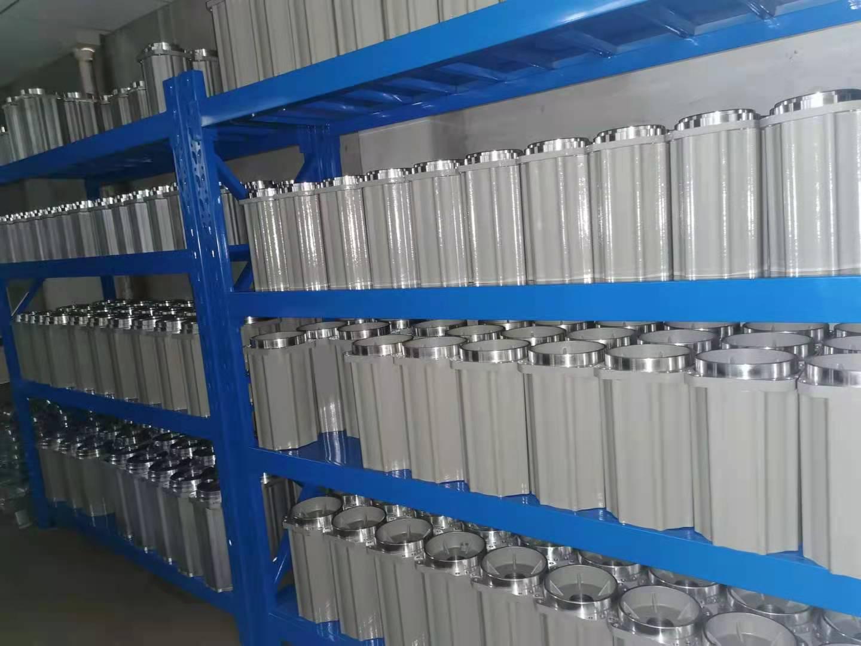 廣州驅動電機代理商 歡迎咨詢 無錫市鍛能機械供應