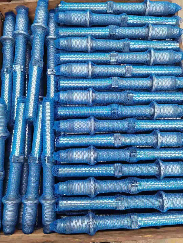 貴州大型氣動執行器配件定制 客戶至上 無錫市鍛能機械供應