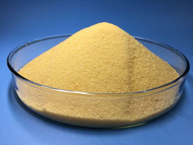 西安膳食补品除砷多少钱 无锡定象供应