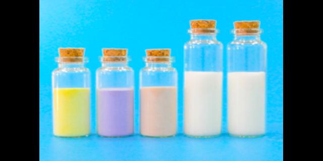 成都硅胶吸附剂哪种好「无锡靶向硅胶」