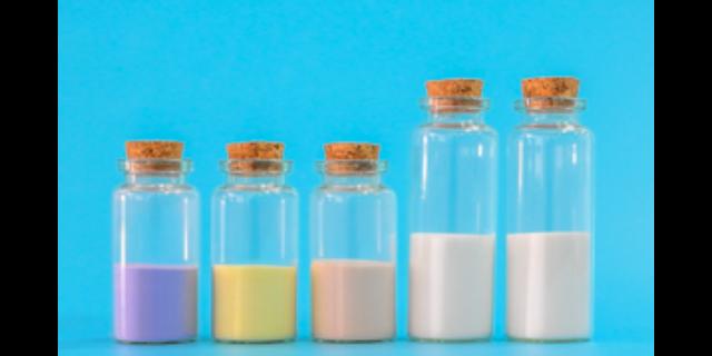 杭州硅胶吸附剂市场价格「无锡靶向硅胶」