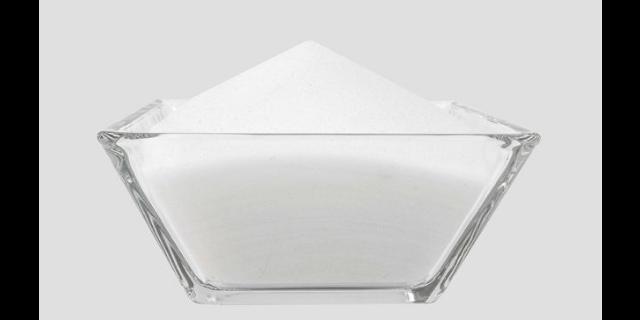 海南天然物除镍 创新服务 无锡靶向硅胶