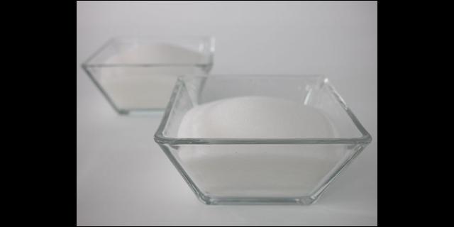天津食品中除杂消除剂 客户至上 无锡靶向硅胶