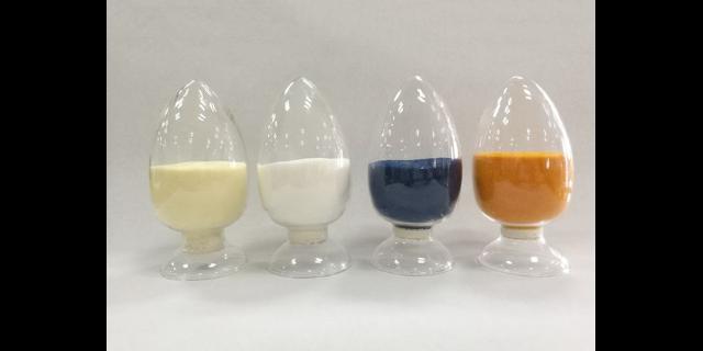天津重金属除杂消除剂 创新服务 无锡靶向硅胶
