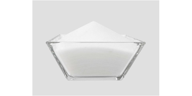 天津溶液中除雜吸附 信息推薦 無錫靶向硅膠
