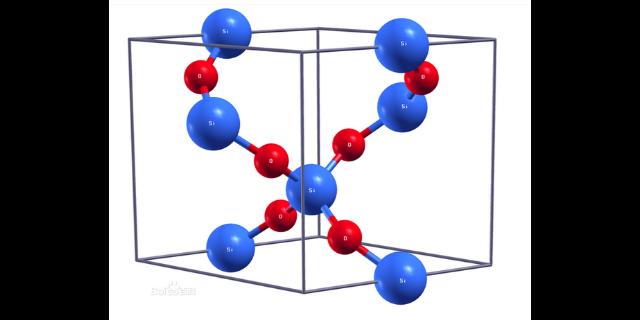 广州汞分离提纯树脂,分离提纯