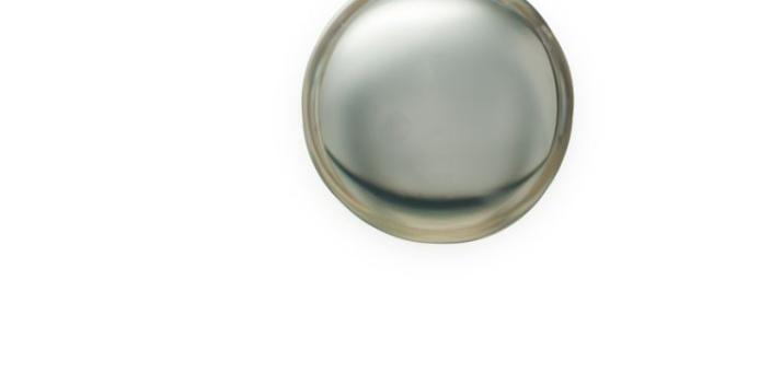 西湖区智能化透镜原理服务至上,透镜原理